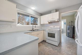 Photo 8: 60 Storrie Rd in : CR Campbell River South House for sale (Campbell River)  : MLS®# 867174