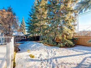 Photo 48: 407 49 Avenue SW in Calgary: Elboya Detached for sale : MLS®# A1060455