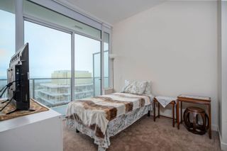 Photo 7: 2803 6383 MCKAY AVENUE in Burnaby: Metrotown Condo for sale (Burnaby South)  : MLS®# R2622288