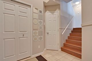 Photo 2: 3103 7171 Coach Hill Road SW in Quinterra: Townhouse for sale : MLS®# C3635341