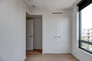 """Photo 14: 904 1171 JERVIS Street in Vancouver: West End VW Condo for sale in """"THE JERVIS"""" (Vancouver West)  : MLS®# R2619916"""