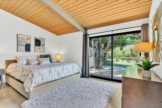 Photo 21: PACIFIC BEACH House for sale : 4 bedrooms : 5035 San Joaquin in San Diego