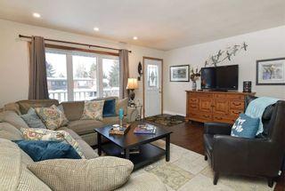 Photo 8: 218 Elizabeth Street: Orangeville House (Bungalow) for sale : MLS®# W5113400