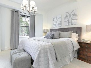Photo 12: 172 First Avenue in Toronto: South Riverdale House (2 1/2 Storey) for sale (Toronto E01)  : MLS®# E4158640