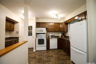 Photo 6: 2021 Foley Drive in North Battleford: Residential for sale : MLS®# SK850413