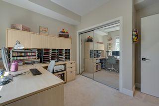 Photo 25: 302 10006 83 Avenue in Edmonton: Zone 15 Condo for sale : MLS®# E4251903