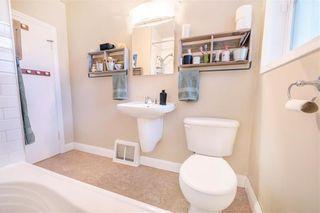 Photo 11: 1041 Manahan Avenue in Winnipeg: West Fort Garry Residential for sale (1Jw)  : MLS®# 202004056