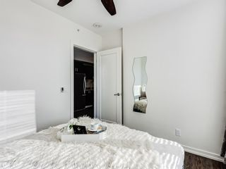 Photo 23: 801 450 8 Avenue SE in Calgary: Downtown East Village Apartment for sale : MLS®# A1071228