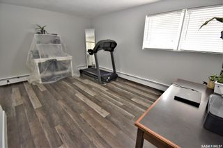 Photo 8: 2 116 Acadia Court in Saskatoon: West College Park Residential for sale : MLS®# SK846341