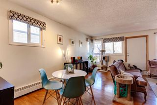 Photo 3: 303 534 20 Avenue SW in Calgary: Cliff Bungalow Apartment for sale : MLS®# A1089552