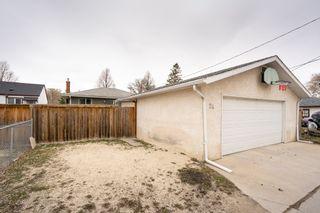 Photo 29: 24 Avondale Road in Winnipeg: St Vital House for sale (2D)  : MLS®# 202110052