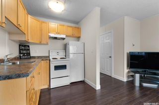 Photo 7: 2 2060 Lorne Street in Regina: Downtown District Residential for sale : MLS®# SK854644