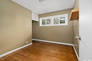 Photo 11: 2301 William Avenue in Saskatoon: Queen Elizabeth Residential for sale : MLS®# SK852206