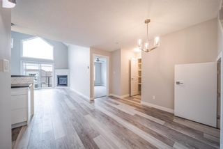 Photo 11: 503 1441 23 Avenue SW in Calgary: Bankview Apartment for sale : MLS®# A1140127