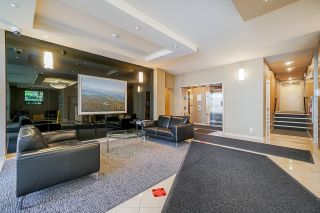 """Photo 6: 2109 1331 ALBERNI Street in Vancouver: West End VW Condo for sale in """"The Lions"""" (Vancouver West)  : MLS®# R2625377"""