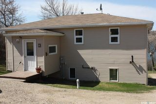 Photo 10: 102 Garwell Drive in Buffalo Pound Lake: Residential for sale : MLS®# SK854415