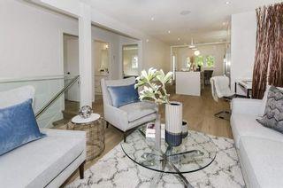 Photo 3: 3620 CAROLINA STREET in Vancouver East: Fraser VE Home for sale ()  : MLS®# R2387252