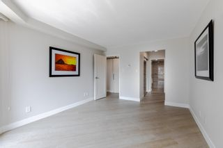 """Photo 27: 406 1450 PENNYFARTHING Drive in Vancouver: False Creek Condo for sale in """"Harbour Cove"""" (Vancouver West)  : MLS®# R2617259"""