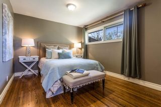 Photo 12: 4620 29 Avenue SW in Calgary: Glenbrook House for sale : MLS®# C4111660