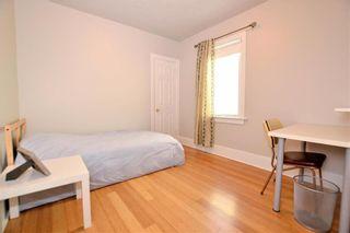 Photo 15: 761 Lipton Street in Winnipeg: West End Residential for sale (5C)  : MLS®# 202005814