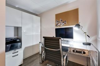 Photo 19: 405 519 Riverfront Avenue SE in Calgary: Downtown East Village Apartment for sale : MLS®# A1081632