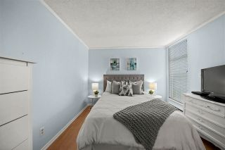 """Photo 13: 302 1220 BARCLAY Street in Vancouver: West End VW Condo for sale in """"Kenwood Court"""" (Vancouver West)  : MLS®# R2592561"""