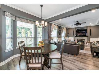 Photo 13: 12677 61B Avenue in Surrey: Panorama Ridge House for sale : MLS®# R2599969