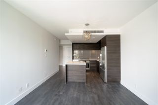 """Photo 14: 405 1550 FERN Street in North Vancouver: Lynnmour Condo for sale in """"Beacon at Seylynn Village"""" : MLS®# R2585739"""