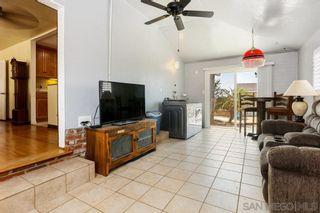Photo 22: SAN DIEGO House for sale : 4 bedrooms : 3936 Vista Grande Dr.