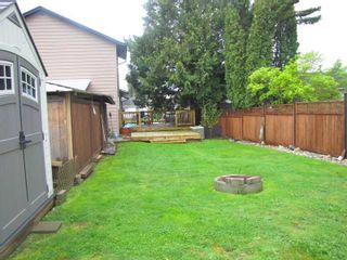 Photo 5: 32139 VAN VELZEN Avenue in Mission: Mission BC House for sale : MLS®# R2361194
