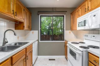 Photo 13: 5805 51 Avenue: Beaumont House for sale : MLS®# E4244986