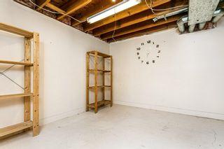 Photo 38: 4322 38 Street in Edmonton: Zone 29 House for sale : MLS®# E4255616