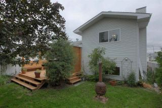 Photo 22: 7631 185 ST NW in Edmonton: Zone 20 House for sale : MLS®# E4176838