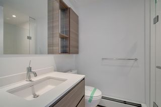 Photo 17: 101 1501 6 Street SW in Calgary: Beltline Row/Townhouse for sale : MLS®# A1111833