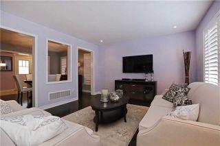 Photo 16: 1001 Savoline Boulevard in Milton: Harrison House (2-Storey) for sale : MLS®# W3391514