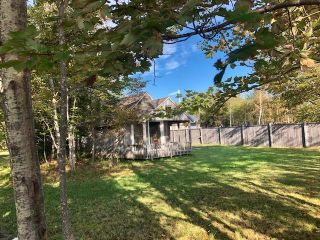 Photo 11: 52 Lighthouse Drive in Kings Head: 108-Rural Pictou County Residential for sale (Northern Region)  : MLS®# 202112948