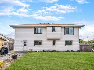 Photo 29: 6198 Mystic Way in : Na North Nanaimo House for sale (Nanaimo)  : MLS®# 885163