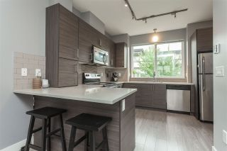 """Photo 6: 64 19477 72A Avenue in Surrey: Clayton Townhouse for sale in """"Sun at 72"""" (Cloverdale)  : MLS®# R2386075"""
