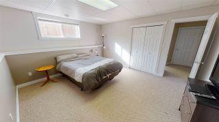 """Photo 14: 10915 88 Street in Fort St. John: Fort St. John - City NE House for sale in """"WHISPERING WINDS"""" (Fort St. John (Zone 60))  : MLS®# R2555208"""