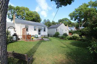 Photo 21: 30 Greene Avenue in Winnipeg: East Kildonan Single Family Detached for sale (3C)  : MLS®# 1722287
