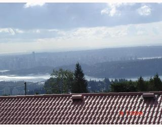 """Photo 5: 1122 HIGHLAND Drive in West_Vancouver: British Properties House for sale in """"BRITISH PROPERTIES"""" (West Vancouver)  : MLS®# V751107"""