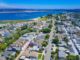 Photo 67: House for sale : 4 bedrooms : 3913 Kendall St in San Diego