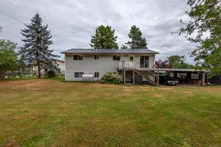 Photo 32: 3759 McLelan Rd in : CR Campbell River South House for sale (Campbell River)  : MLS®# 884512