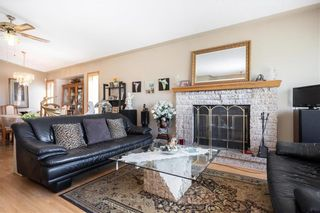 Photo 3: 20 McGurran Place in Winnipeg: Southdale Residential for sale (2H)  : MLS®# 202014760