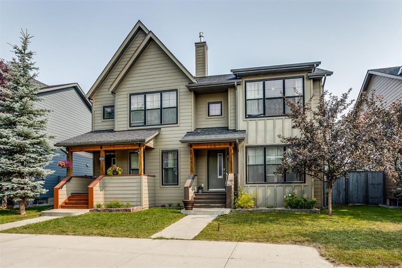 FEATURED LISTING: 112 Walden Drive Southeast Calgary