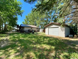 Photo 40: 318 Ruby Drive in Hitchcock Bay: Residential for sale : MLS®# SK859321