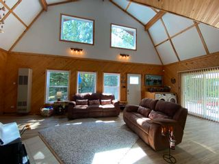 Photo 33: 18 463017 RGE RD 12: Rural Wetaskiwin County House for sale : MLS®# E4252622