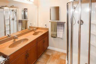 Photo 17: 104 3420 Pembina Highway in Winnipeg: St Norbert Condominium for sale (1Q)  : MLS®# 202121080