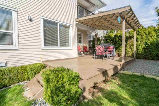 """Photo 19: 32744 HOOD Avenue in Mission: Mission BC House for sale in """"CEDAR VALLEY"""" : MLS®# R2249639"""