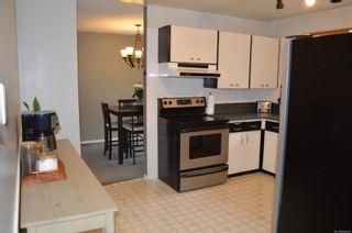 Photo 9: 1047 Matsqui Ave in : NI Port Alice House for sale (North Island)  : MLS®# 866659